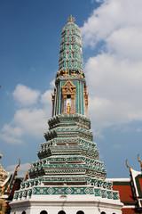 stupa,pagoda