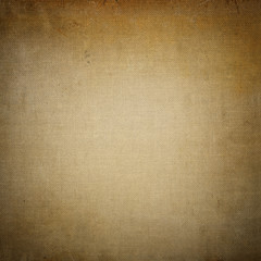Vintage dirty fabric background