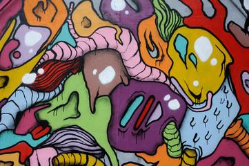 graffiti 8