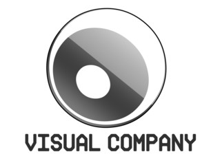 visual company