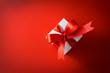Gift box - 71258085