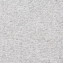 Cement or Concrete wall texture and background seamless