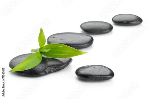 Zdjęcia na płótnie, fototapety, obrazy : zen stones