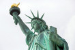 The Statue of Liberty - 71264828