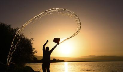 su  kaynaklarımız