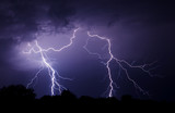 Lightning - 71267890