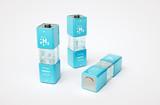 Hydrogen energy concept