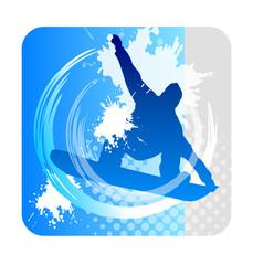 skisport - 53