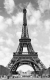Eiffel Tower - 71271644