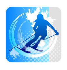 skisport - 55