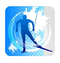 skilanglauf - 17