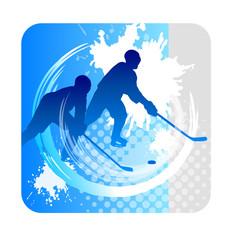 Eishockey - 26