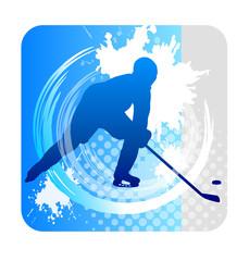 Eishockey - 27