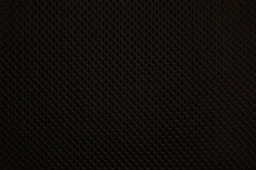 mesh cloth background