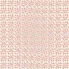 Dark pink wrapping paper