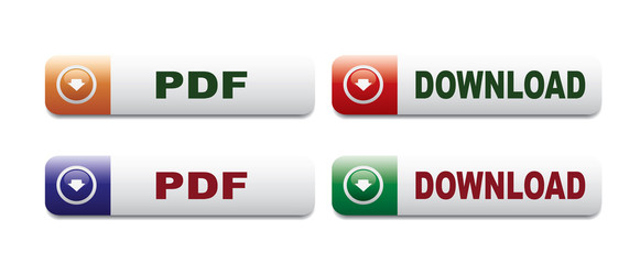 PDF and download buttons