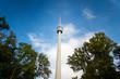 Fernsehturm Stuttgart - 71283687