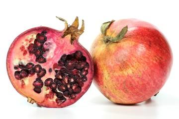 Granatapfel01