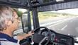 Truck Driver - 71288260