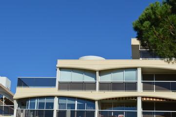 terrasse&balcon14
