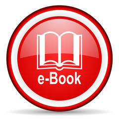book web icon