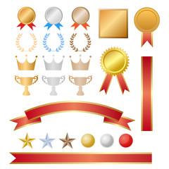 ベスト3表彰