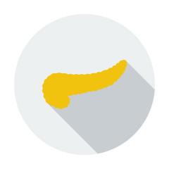Pancreas icon.