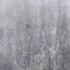 cement wall texture, rough concrete background