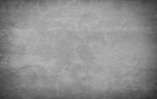 Pierre de brique de béton gris fond mur texture rugueuse