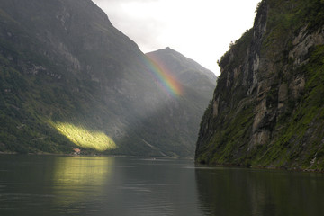 Fjord_2