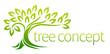 Tree icon concept - 71311252