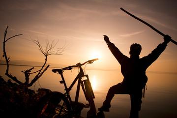 bisiklet keşif gezileri