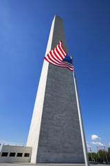 Washington monument, national mall, Washington