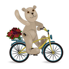 the bear on a bike3