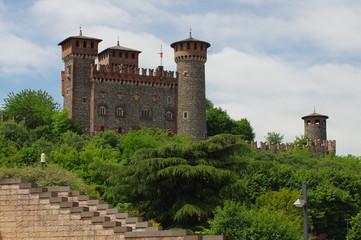 Montichiari Castello 01