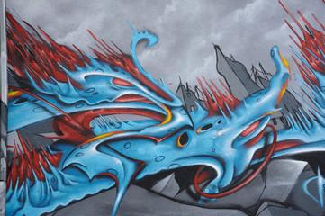 graffiti 16