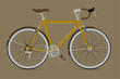 FIXED GEAR BICYCLE - 71328283