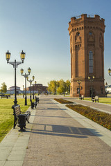 Rossiya.Tobolsk