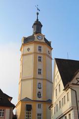 Herrieder Stadttor