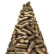 Bullets peak
