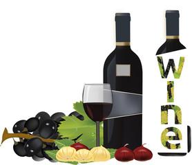 novello vino