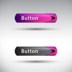 web button