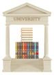Concept of university education