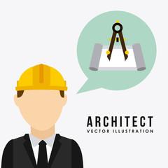 architecht design