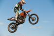 Fototapeta Osad - łańcuch - Sporty motorowe