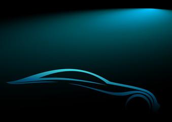 Işık ve Otomobil 3