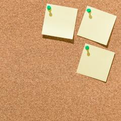 Büro, organisieren, planen, vormerken