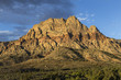 Red Rock National Conservation Area