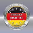 Qualitaetssiegel German hightec