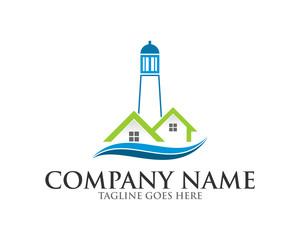 Marine Property 2